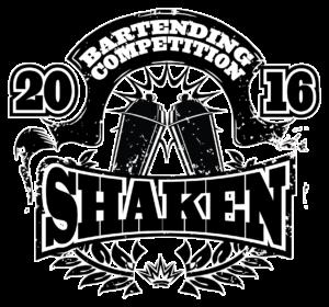 shaken_logo1_cutout